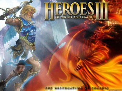 heros-bild.jpg