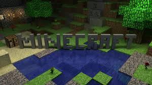 minecraft-bild.jpg