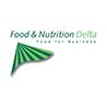 Foodnutricion Delta