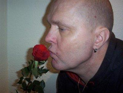 jag-kysse-ros.jpg