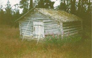 gamla-ladan-pa-valle-innan-renoveringen.jpg