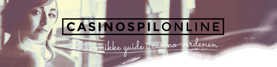 Casinospilonline.com logo
