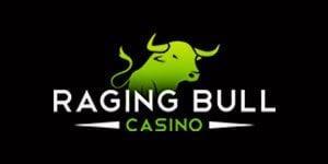 New codes raging bull casino