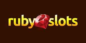Ruby Casino No Deposit