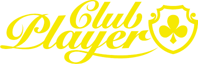 Club Player Casino Gives 25 Free Spins No Deposit On Sign Up No