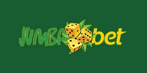 Jumba No Deposit Bonus Codes