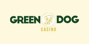 NEW GREEN DOG CASINO GIVES £5 NO DEPOSIT BONUS
