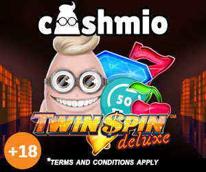 SIGN UP FOR 50 FREE SPINS NO DEPOSIT TODAY 10 MAY