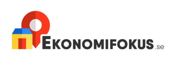 ekonomifokus