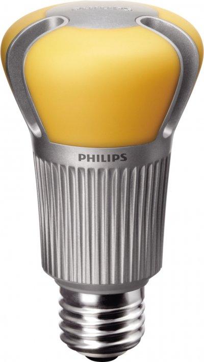 led-12w-e27-vavit-230-ml-bulb-12w82760-e27.jpg