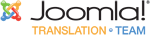 Joomla! Translation Team