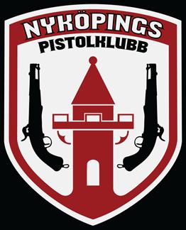 npk-logo-mellan.png