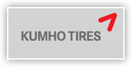 Kuhmo tire logo
