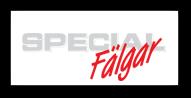 Special Fälgar logo