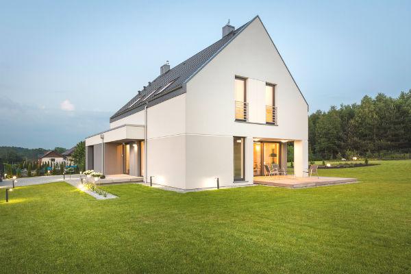 vit villa