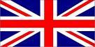 /engelsk-flagga2.png
