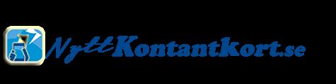 Nyttkontantkort logo