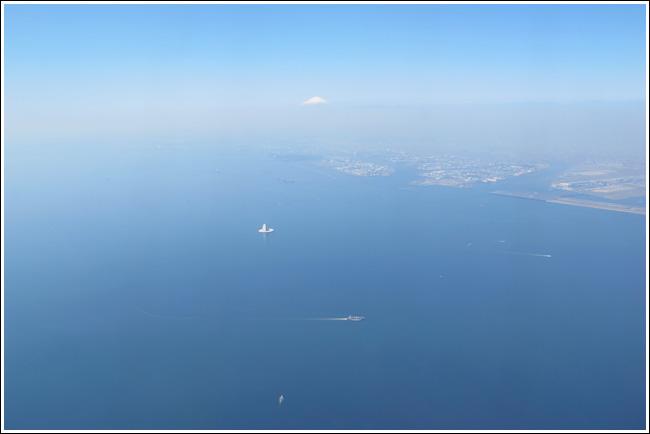 『OCEAN BLUE DAY』4月24日(日)午後2時46分