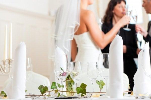a634fe32d7a5 Bröllop och romantik | Ockelbo Pensionat