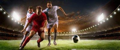 /fotballskamp.jpg