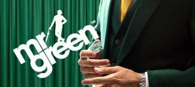 /mr-green.jpg