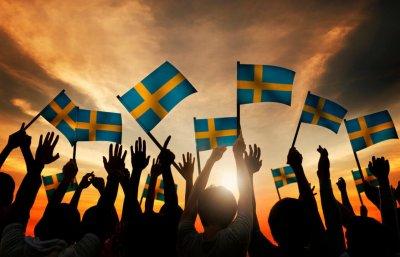 /svensk-betting.jpg
