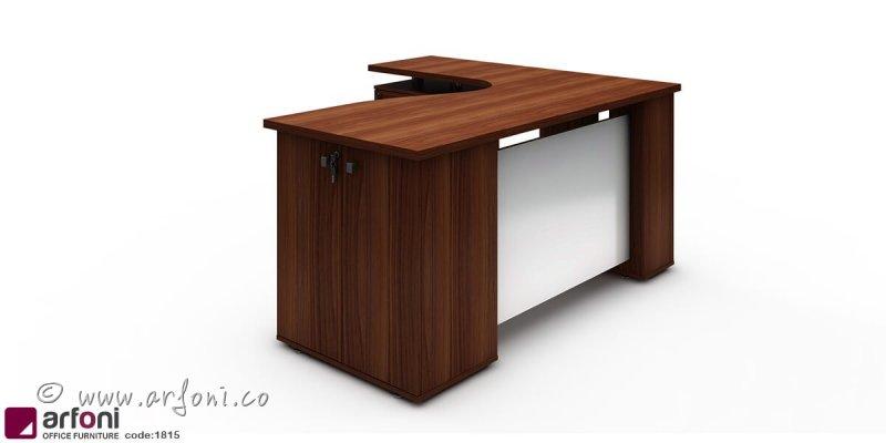 میز اداری 801