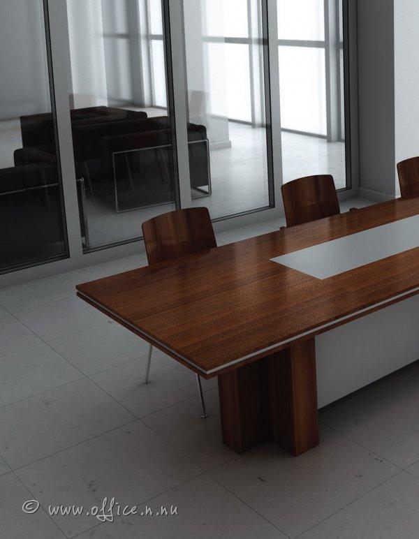 میز کانتر ایده آل برای میز پذیرش