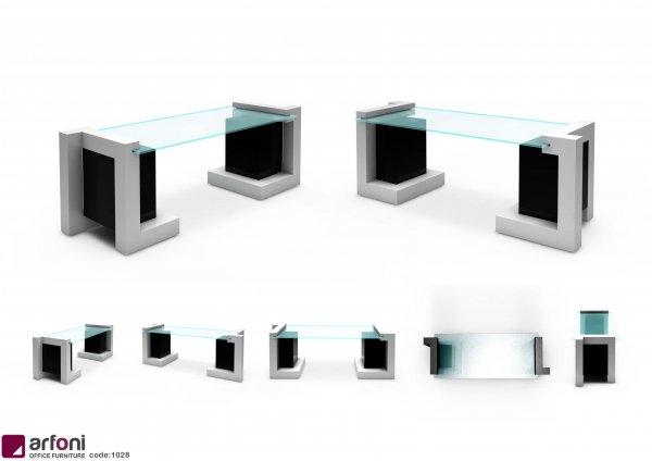 سبک ظریف در طراحی دکوراسیون داخلی