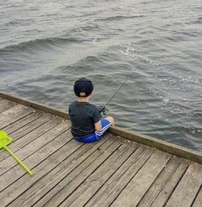 /lille-fiskaren.jpg