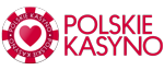 polskiekasyno.com logo