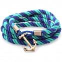 Sailor armbånd