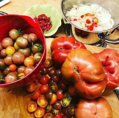 /tomater-oljans-matsal.jpg