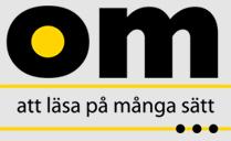 Om Specialmedia