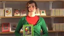 Om att läsa på många sätt (för barn)