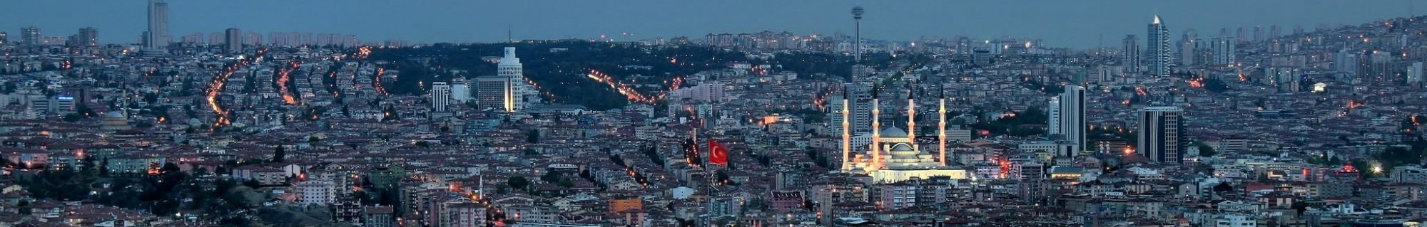 One Stop Turkish Property Shop