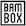 Bambox
