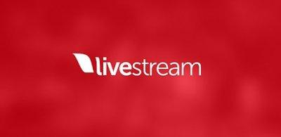 /livestream.jpg