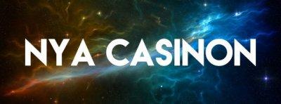 /thumbnail_nya-casinon.jpg