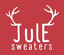 Jule-sweaters.dk