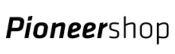 PioneerShop.dk