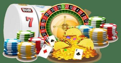 /casinospel.jpg