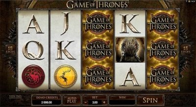 /game-of-thrones-slot.jpg