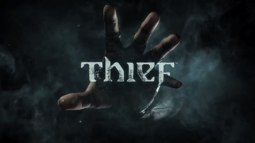 thief-