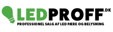 LEDproff