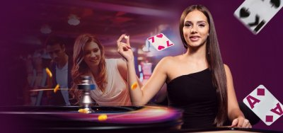 /live-casino.jpg