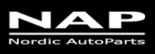 NAP - Nordic AutoParts
