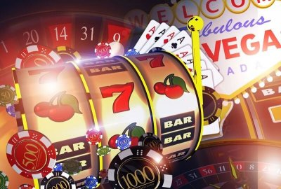 /casino-online-sverige.jpg