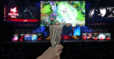 /esport-betting.jpg