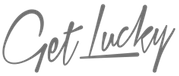 /getlucky-logo.png
